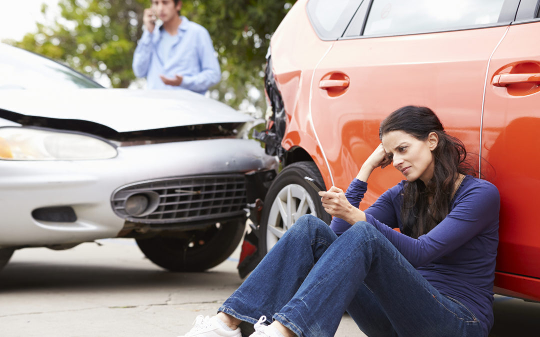 Filing An Insurance Claim Correctly Can Save You Time and Money
